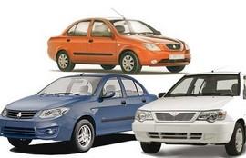 در پیش فروش سایپا 20 هزار نفر سه ساعته خودرو خریدند