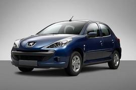 مبارزه با دلال ها ؛ عدم امکان صلح در فروشهای قطعی ایران خودرو