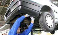ابطال گارانتی در صورت عدم انجام سرویس های خودرو