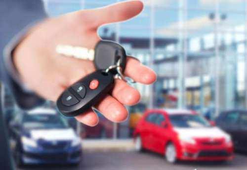 آیا خریداران هیجانی خودرو مانند خریداران ارز ضرر می کنند ؟