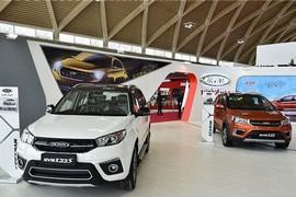 قیمت جدید محصولات مدیران خودرو مشخص شد +جدول
