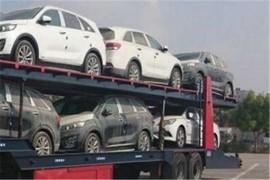 کشف ابعاد جدیدی از پرونده واردات غیرقانونی خودرو