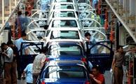طنز خواندنی: واقعیتی که خودروسازان افشا کردند!