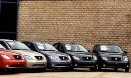بالاخره خودرو بخریم یا نخریم؟ پیش بینی وضعیت بازار نا ممکن شده است