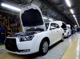 جنگ خودروهای داخلی با قیمتگذاری