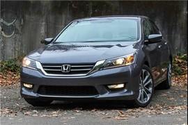 برنامه فروش فوری محصولات هوندا اعلام شد