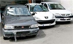 جدی شدن زمزمههای افزایش مجدد قیمت خودرو