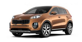 افزایش قیمت خودرو در بازار به بهانه افزایش نرخ دلار