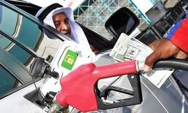 کاهش تعرفه واردات خودرو در قبال افزایش قیمت سوخت