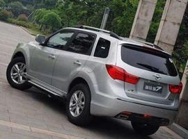 شرایط پیش فروش عمومی محصولات ایران خودرو با سود  26 درصدی