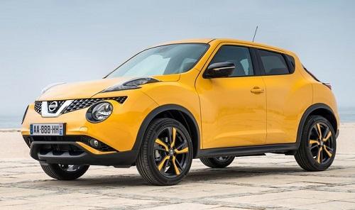 شرایط فروش جدید خودروهای نیسان از سوی شرکت جهان نوین آریا اعلام شد