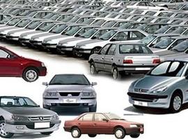 مالیات بر عایدی سرمایه، تنها راه کنترل دلالان بازار خودرو