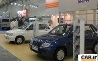 خودروسازان موظف به پرداخت سود انصراف شدند
