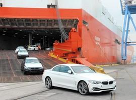 وضعیت قرمز برای وارد کنندگان خودرو به کشور