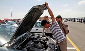 مراقب تبلیغات اغواکننده فروش خودرو پایین تر از قیمت کارخانه باشید