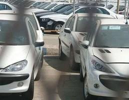 شورای رقابت، یکی از عوامل تشدید نابسامانیهای قیمتی در بازار خودرو!