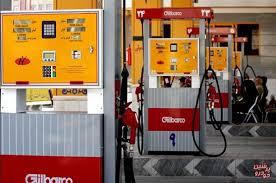 کم فروشی جایگاهداران سوخت؟ یا تبخیر زیاد بنزین ها؟ مشکل کدام است؟