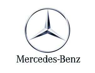 مذاکره برای تولید سواریهای بنز در ایران !