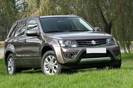 شرایط فروش فوری مھر 95 محصولات ایران خودرو