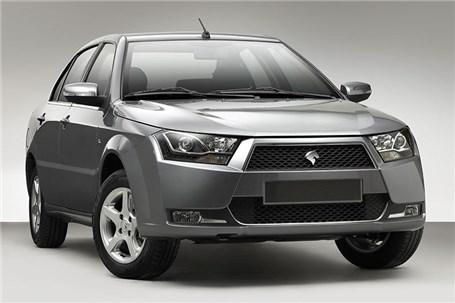 شرایط فروش اقساطی خودرو دنا توسط لیزینگ ملت