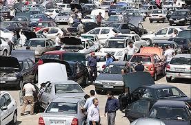 نقش فروش اعتباری در بهبود فروش خودروسازان