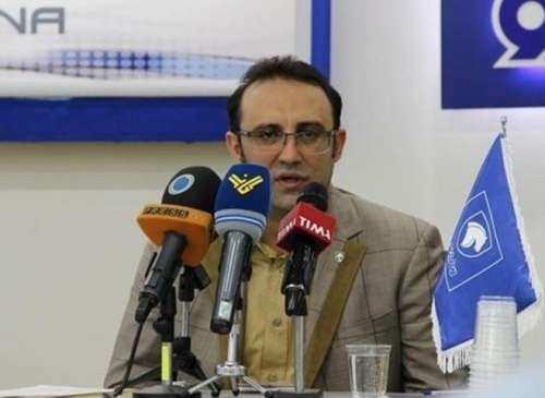 ادعای جالب ایران خودرو: بازار دلالان را بر هم زدیم