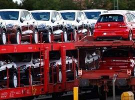 وعدهی رئیسجمهوری چین به کاهش تعرفه واردات خودرو