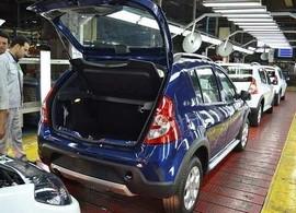 ارایه پیشنهادات عجیب از طرف خودروسازان به ثبتنام کنندگان