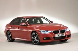 کدام اتومبیل بیشترین جستجو را در انگلستان داشته است؟