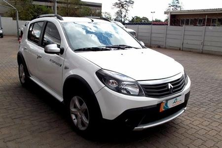 قیمت خودرو در بازار بین ۱.۵ تا ۵ میلیون تومان گران شد + جدول