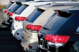 پیشنهاد طرح دو فوریتی برای لغو افزایش تعرفه واردات خودرو
