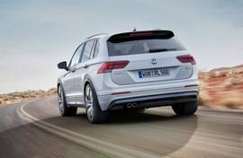 فولکس واگن هم فعلا قصد تولید خودرو در ایران را ندارد