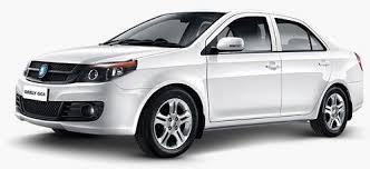 سرگردانی مالکان خودروهای چینی/ خدمات پس از فروشی در کار نیست