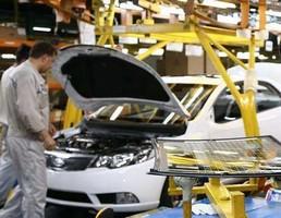 انتظار بیجهت مردم ; قیمت جدید خودرو فعلا اعلام نمیشود