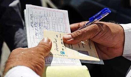 انتشار جدول کامل نرخ جریمه تخلفات رانندگی برای سال 97