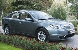 شرایط جدید پیش فروش انواع محصولات پارس خودرو
