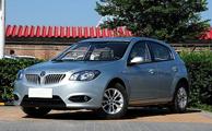 پیش فروش محصولات پارس خودرو به مناسبت نیمه شعبان