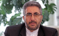 جریمه 100 هزار تومنی برای سرنشینان بد حجاب