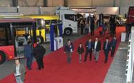 نسل جدید محصولات مرسدس بنز به لیست ایران خودرو دیزل اضافه میشود