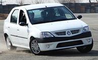 مذاکره ایران خودرو و رنو پارس برای صادرات تندر90