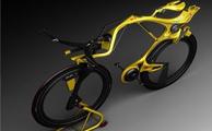8 دوچرخه هیبریدی ایرانی ساخته می شود