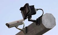کنترل معاینه فنی خودروها با دوربین طرح ترافیک