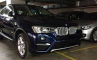 جدیدترین شرایط فروش محصولات BMW توسط پرشیا خودرو