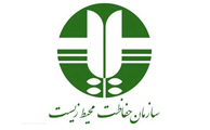 تاکید محیط زیست تهران برای تعویض بهموقع کاتالیزور