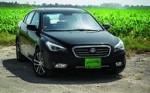 قیمت خودروی جدید بهمن موتور مشخص شد + تصاویر