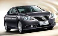 پرفروش ترین خودروهای چینی در نیمه نخست 2014