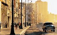پژو ۲۰۶ در کوبا ۲۲۵ میلیون تومان!