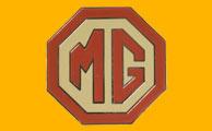 طرح فروش طلایی خودروهای MG
