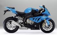 قیمت انواع موتورسیکلت (تیر 93)