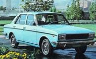 پیکان، نوستالژیک ترین خودروی ایرانی